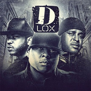Jadakiss, Styles P, and Sheek Louch-D Lox
