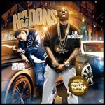 Lil Boosie and Kevin Gates-NO Dons Mixtape