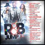 Big Mike-R&B Jumpoff 2K14 Mixtape