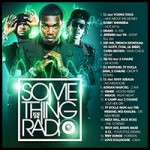 Big Mike-Something For The Radio 2K14 Mixtape