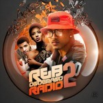Various Artists-R&B Radio On Demand 2 Mixtape