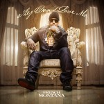 French Montana-They Don't Love Me Mixtapes