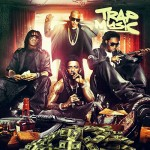 Various Artists-Trap Music September 2K14 Edition Mixtape