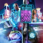 Yo Gotti-Beale St Boss Mixtape