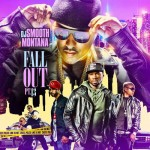 DJ Smooth Montana-Fall Out 13 Mixtape