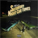Curren$y-More Saturday Night Car Tunes Mixtape