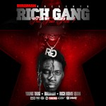 Rich Gang-Rich Gang The Tour Part 1 Mixtape