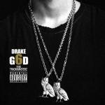 Trackkmasters-6 God The Mixtape