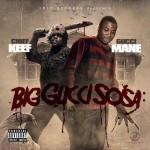Gucci Mane and Chief Keef-Big Gucci Sosa Mixtape
