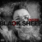 Caskey-Black Sheep Mixtape