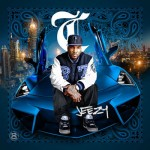 Young Jeezy-C Mixtape