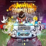 Chief Keef-Crashing Computers Mixtape