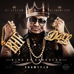 Shawty Lo-King Of Bankhead Mixtape