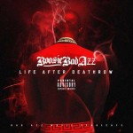 Lil Boosie-Life After Deathrow Mixtape