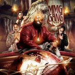 Various Artists-MMG Gang 2 Mixtape