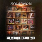 Raekwon-We Wanna Thank You Mixtape