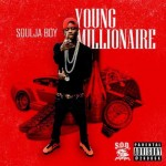 Soulja Boy-Young Millionaire Mixtape