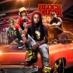 Various Artists-Block Muzik 34 Mixtape