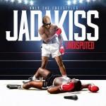 Jadakiss-Undisputed Mixtape