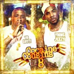 Young Jeezy and Yo Gotti-Cocaine Cousins 8 Mixtape