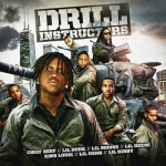 Various Artists-Drill Instructors Mixtape