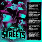 Big Mike-Soundtrack To The Streets January 2K15 Edition Mixtape