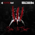 Young Buck-Before The Beast Mixtape