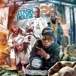 Various Artists-Stash House 28 Mixtape