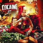 French Montana-Cocaine Christmas 2 Mixtape