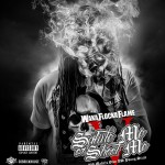 Waka Flocka Flame-Salute Me Or Shoot Me 5 Mixtaoe