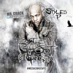 Styles P-The Ghost and Gangsta 2 Mixtape