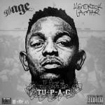 DJ Age-Tu Pimp A Caterpillar Mixtape