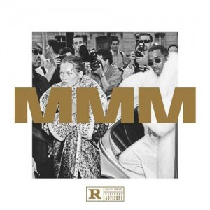 Puff Daddy-MMM Drop
