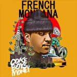 French Montana-Coke Boys Money Mixtape