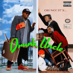 N.O.R.E.-Drunk Uncle Free MP3 Downloads