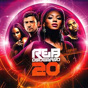 The Empire-R&B On Demand 20 Free MP3 Download Sites