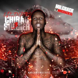 Lil Durk-Chiraq Soldier 3 Free MP3 Downloads