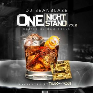 DJ Seanblaze-One Nights Stand 2 Free MP3 Download Sites