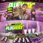DJ Ben Frank-Plugway Playlist