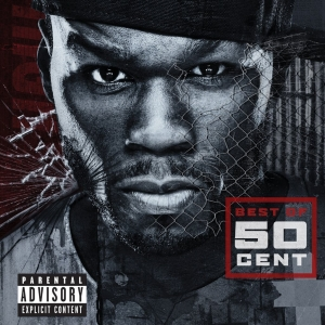 50 Cent-Best Of Stream