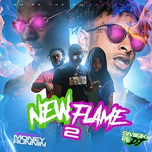 DJ Smirk-New Flame 2 Free Music Downloads