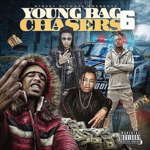 DJ E-Dub-Young Bag Chasers 6 Music Downloads