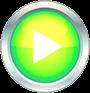 Yayo french montana download