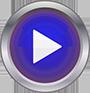 controls_toggle