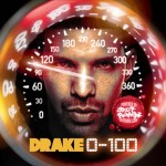 Drake-0 to 100 Mixtape