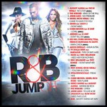 Big Mike-R&B Jumpoff 2K14 Mixtape