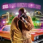 Various Artists-Dade County Dope Boy Mixtape