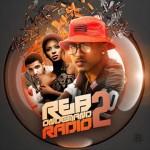 Various Artists-R&B Radio On Demand 2 Mixtape