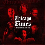 Various Artists-The Chicago Times Mixtape