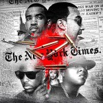 Various Artists-The New York Times Mixtape